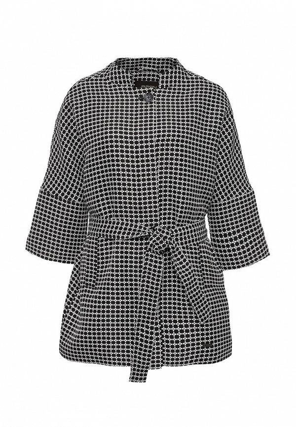 Женские пальто Baon (Баон) B086011: изображение 1