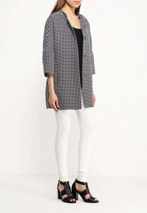 Женские пальто Baon (Баон) B086011: изображение 3