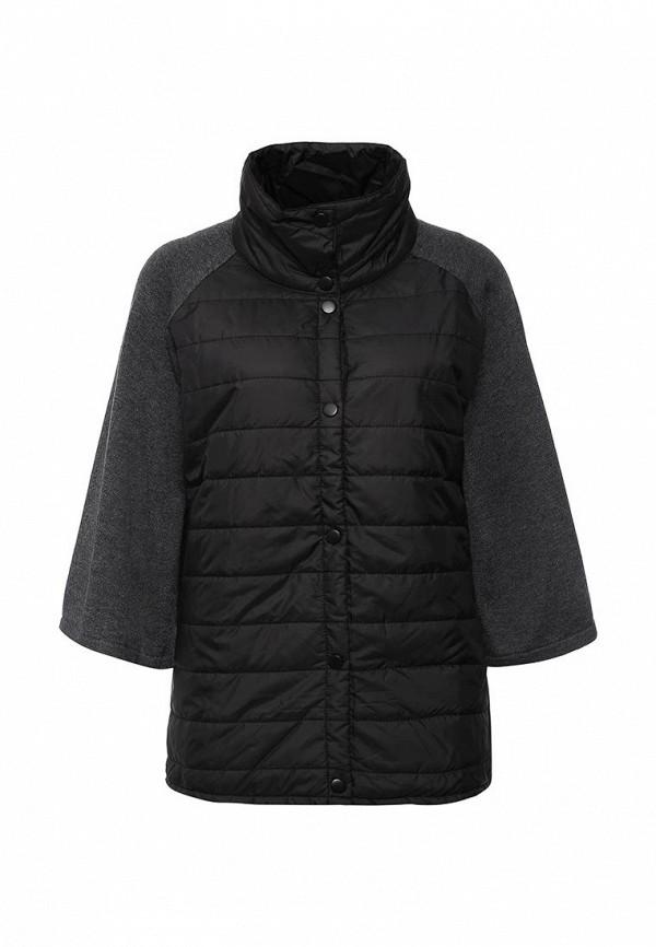 Куртка Baon (Баон) B126014: изображение 2