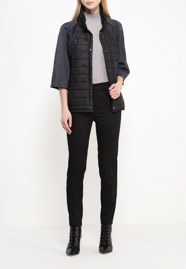 Куртка Baon (Баон) B126014: изображение 3