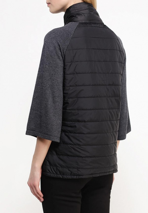 Куртка Baon (Баон) B126014: изображение 5
