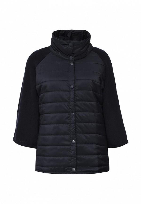 Куртка Baon (Баон) B126014: изображение 1