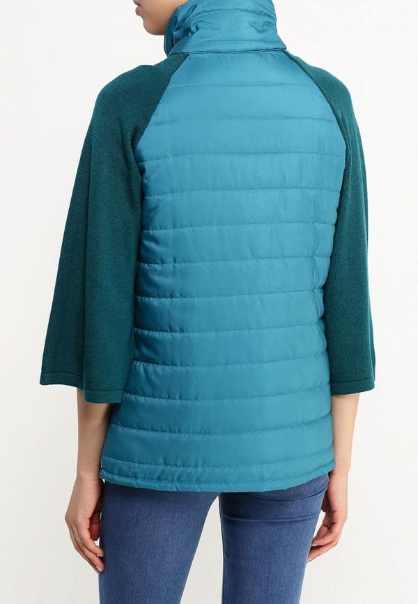 Куртка Baon (Баон) B126014: изображение 4