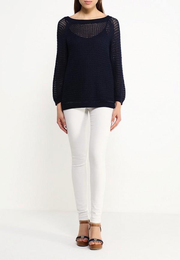 Пуловер Baon (Баон) B136010: изображение 3