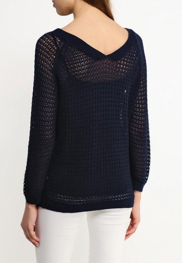 Пуловер Baon (Баон) B136010: изображение 5