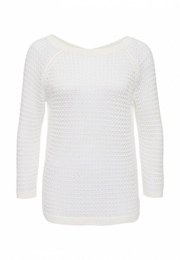 Пуловер Baon (Баон) B136010: изображение 1