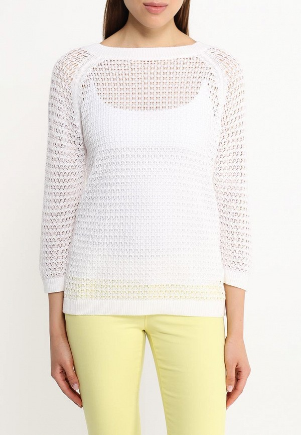 Пуловер Baon (Баон) B136010: изображение 4