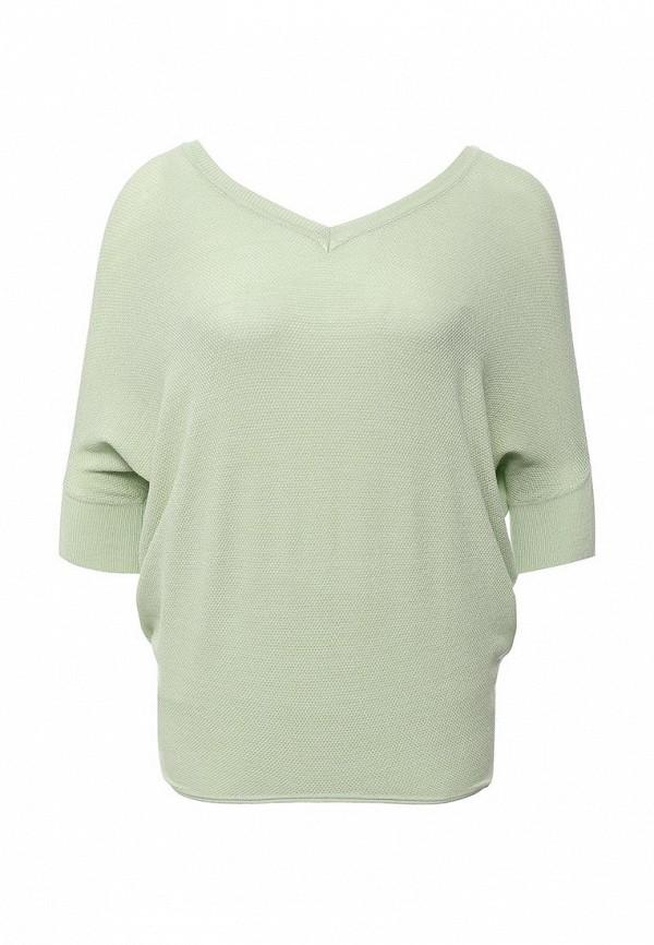 Пуловер Baon (Баон) B136021: изображение 1