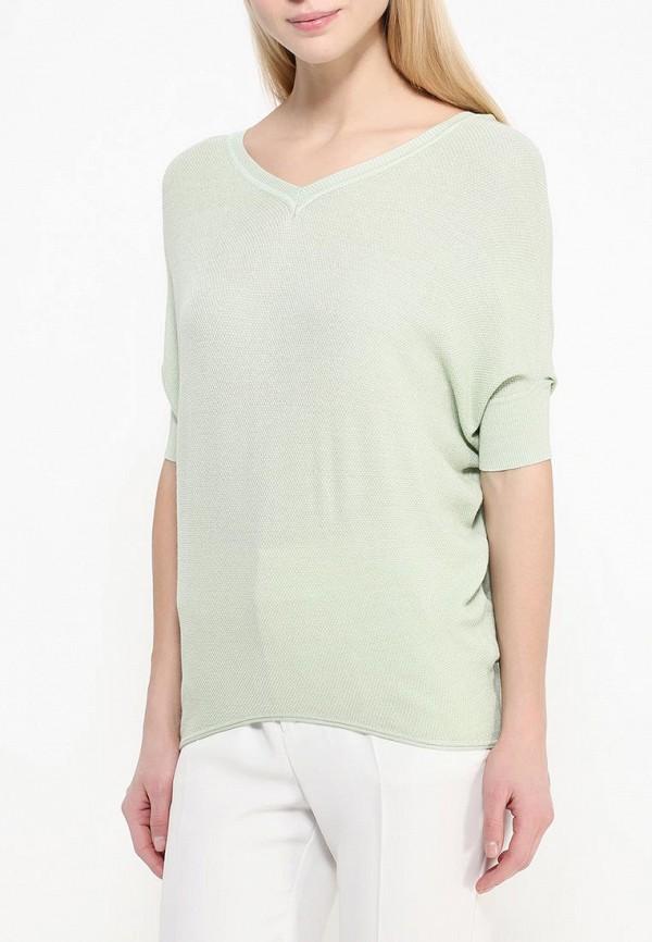 Пуловер Baon (Баон) B136021: изображение 3