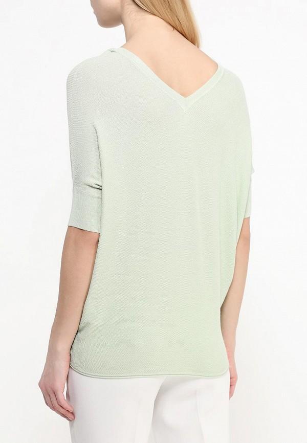 Пуловер Baon (Баон) B136021: изображение 4