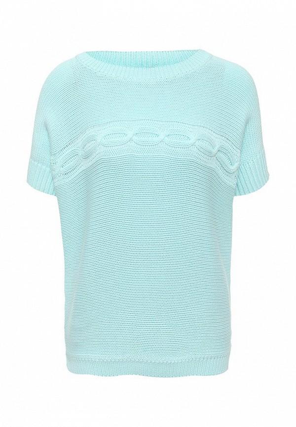 Пуловер Baon (Баон) B136023: изображение 1