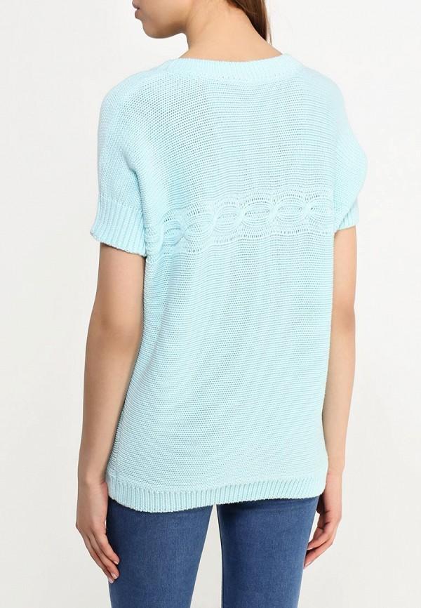 Пуловер Baon (Баон) B136023: изображение 5