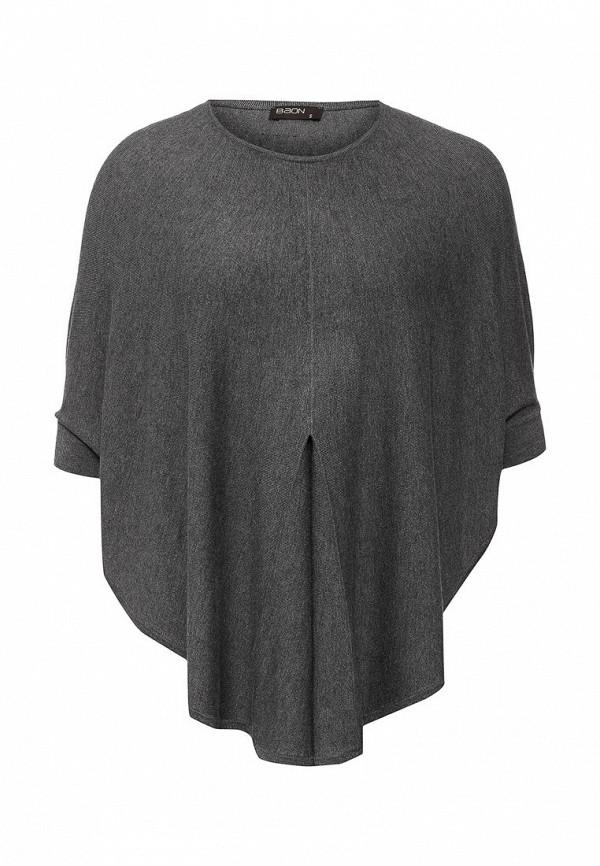 Пуловер Baon (Баон) B136032: изображение 1