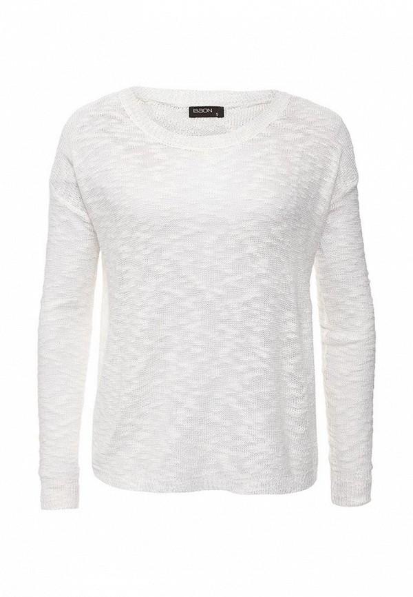 Пуловер Baon (Баон) B136042
