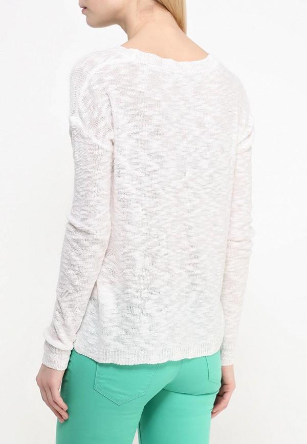 Пуловер Baon (Баон) B136042: изображение 4