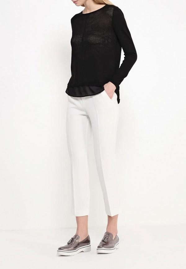 Пуловер Baon (Баон) B136045: изображение 2