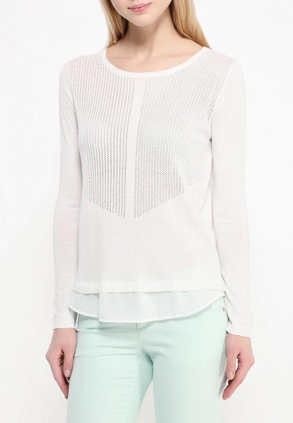 Пуловер Baon (Баон) B136045: изображение 4