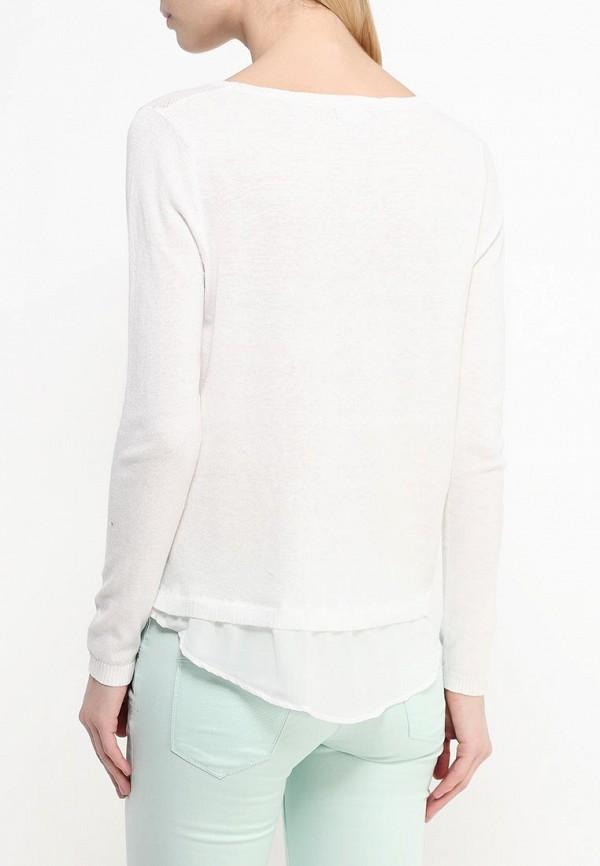 Пуловер Baon (Баон) B136045: изображение 5