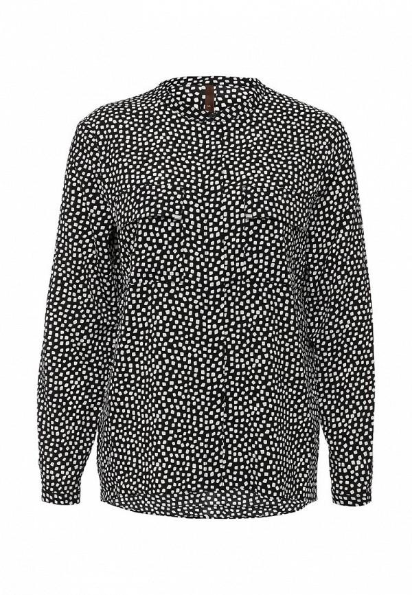 Блуза Baon (Баон) B176028: изображение 1