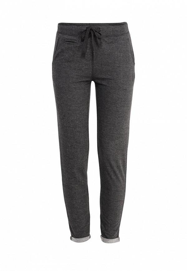 Женские спортивные брюки Baon (Баон) B296302: изображение 1