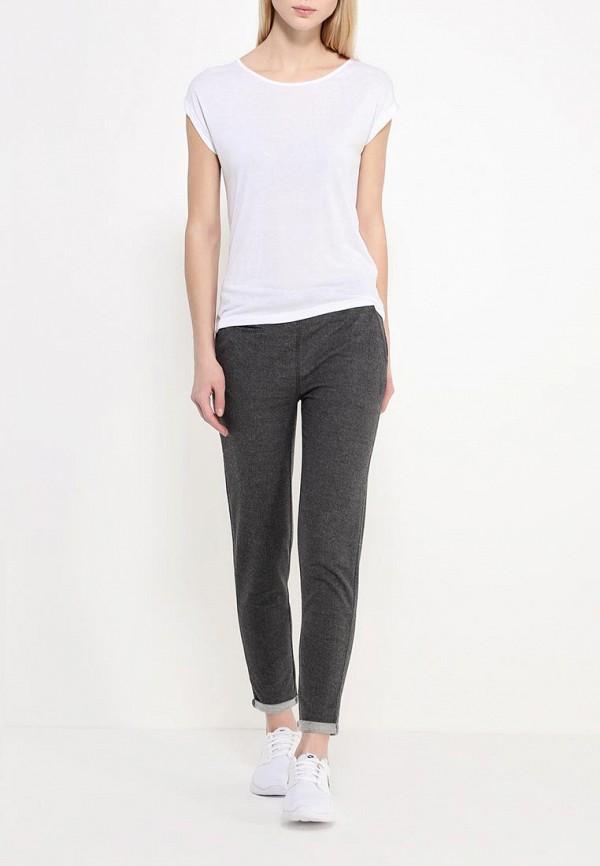 Женские спортивные брюки Baon (Баон) B296302: изображение 2