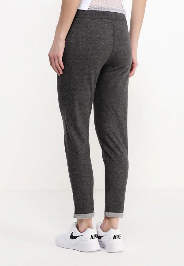 Женские спортивные брюки Baon (Баон) B296302: изображение 4