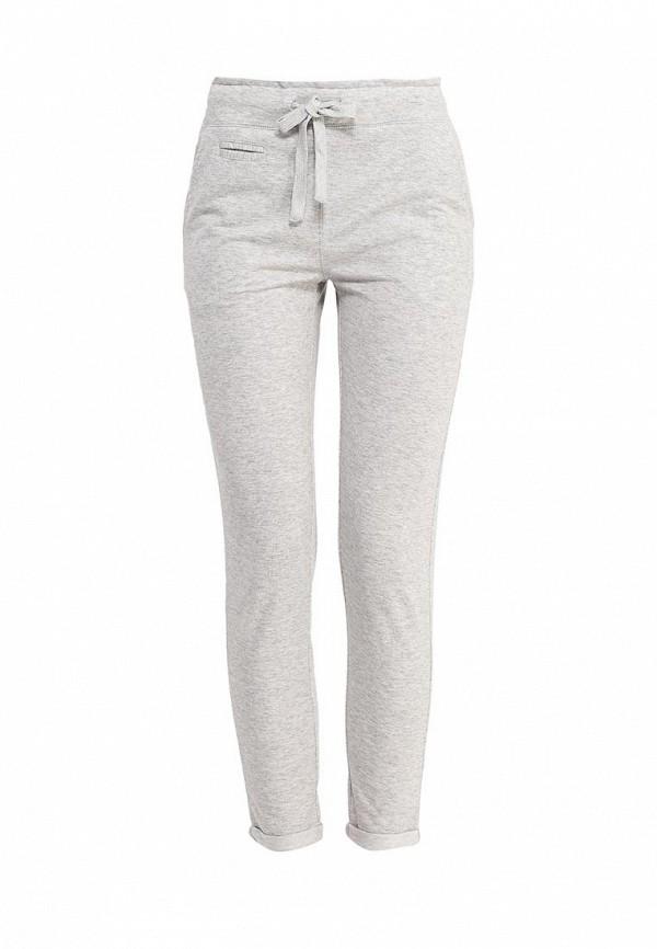 Женские спортивные брюки Baon (Баон) B296302: изображение 5