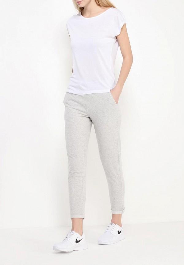 Женские спортивные брюки Baon (Баон) B296302: изображение 6