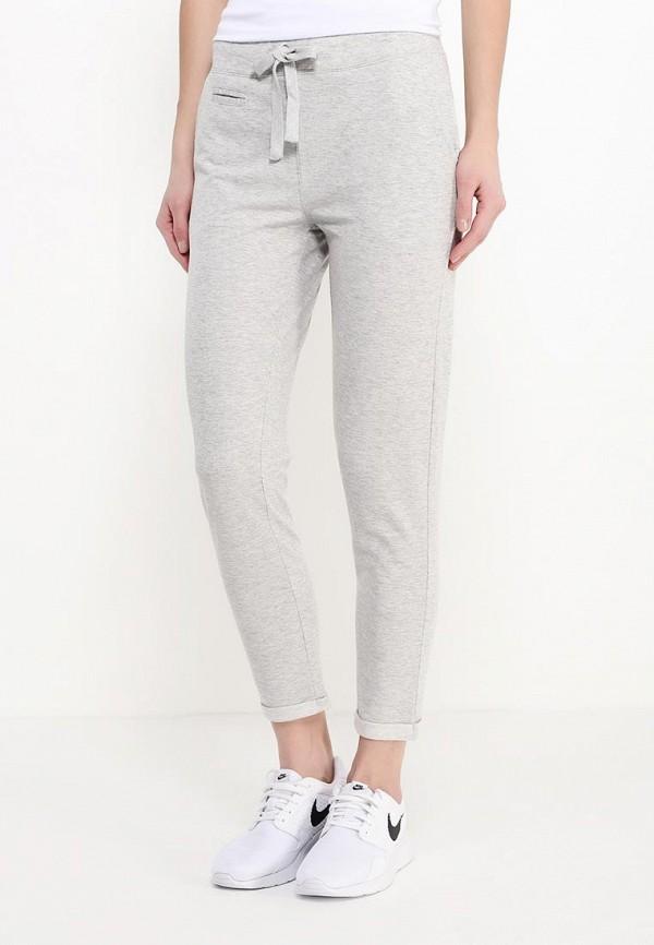 Женские спортивные брюки Baon (Баон) B296302: изображение 7
