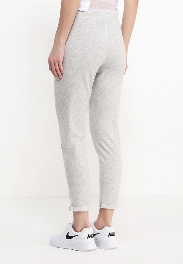 Женские спортивные брюки Baon (Баон) B296302: изображение 8