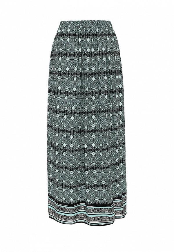 Макси-юбка Baon (Баон) B476021: изображение 1