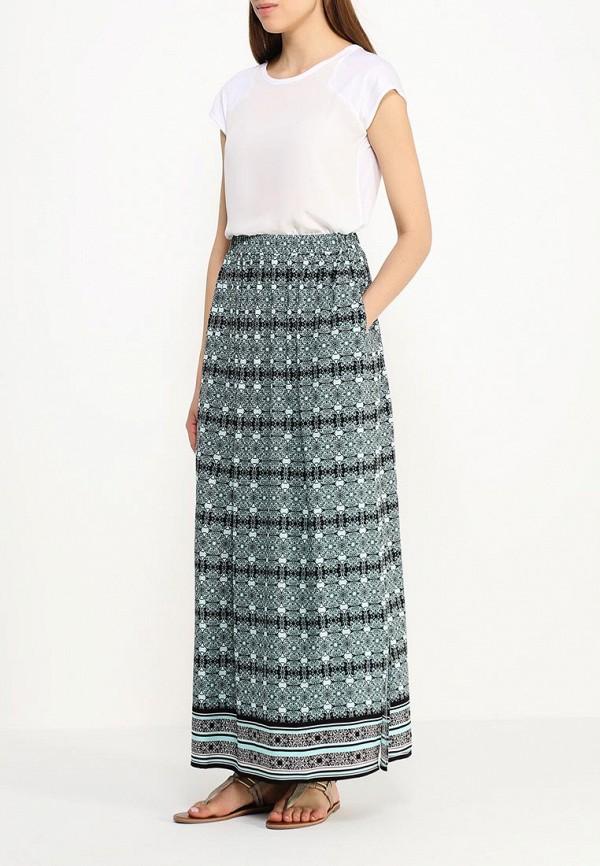 Макси-юбка Baon (Баон) B476021: изображение 3