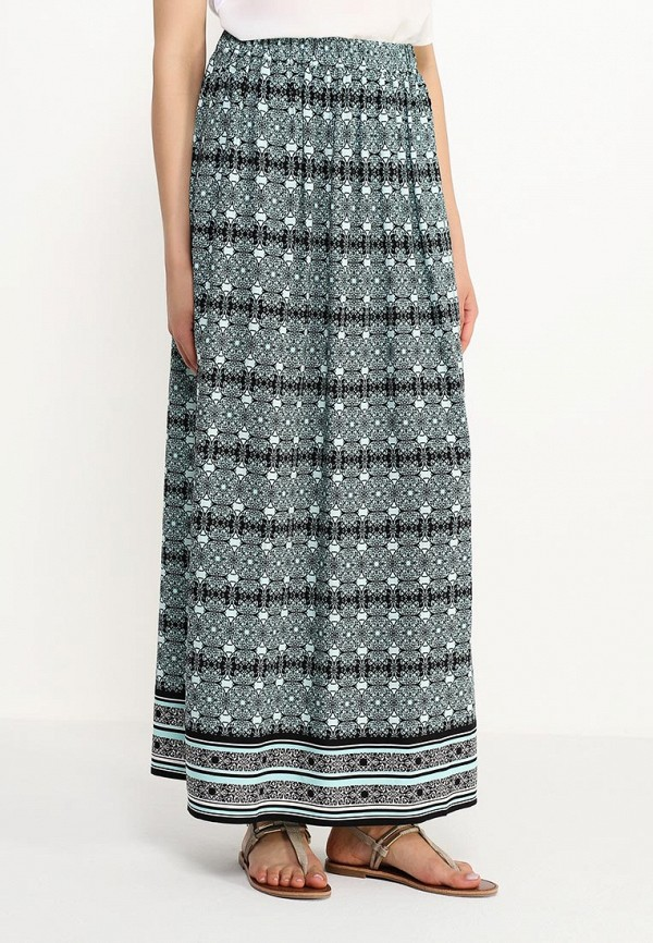 Макси-юбка Baon (Баон) B476021: изображение 4