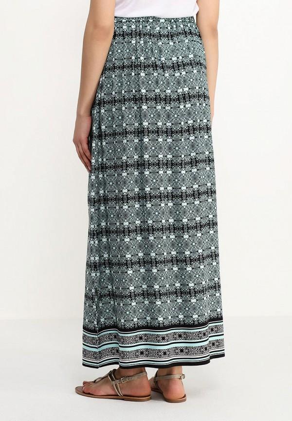Макси-юбка Baon (Баон) B476021: изображение 5
