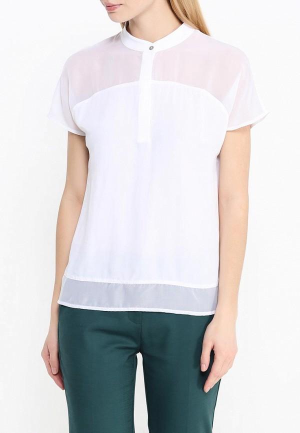 Блуза Baon (Баон) B196014: изображение 3