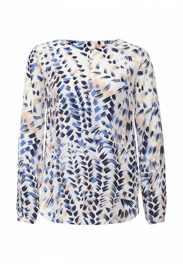 Блуза Baon (Баон) B176012: изображение 1