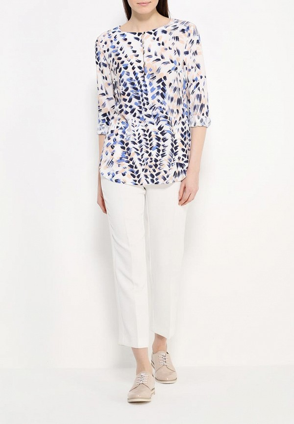 Блуза Baon (Баон) B176012: изображение 2