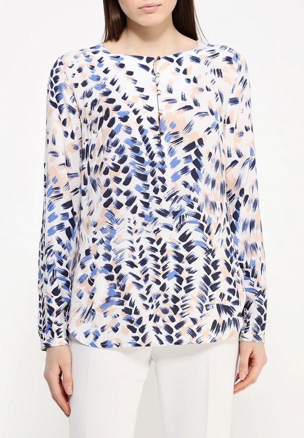 Блуза Baon (Баон) B176012: изображение 3
