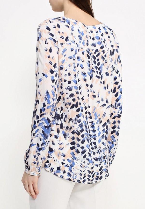 Блуза Baon (Баон) B176012: изображение 4