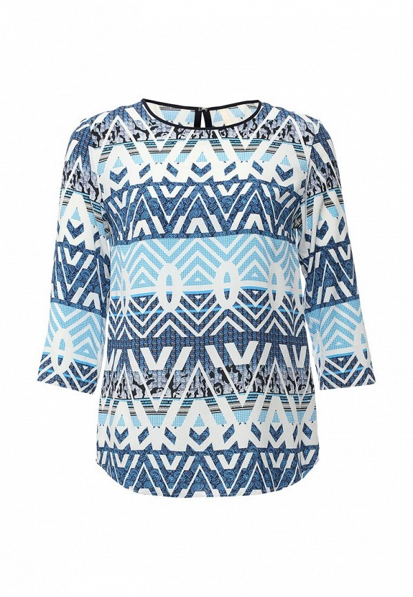 Блуза Baon (Баон) B176011: изображение 1