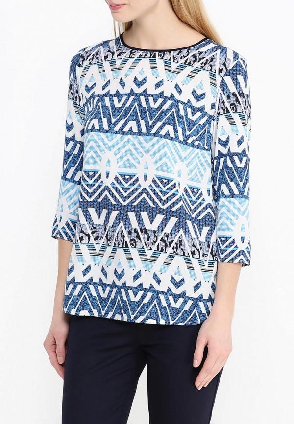 Блуза Baon (Баон) B176011: изображение 3