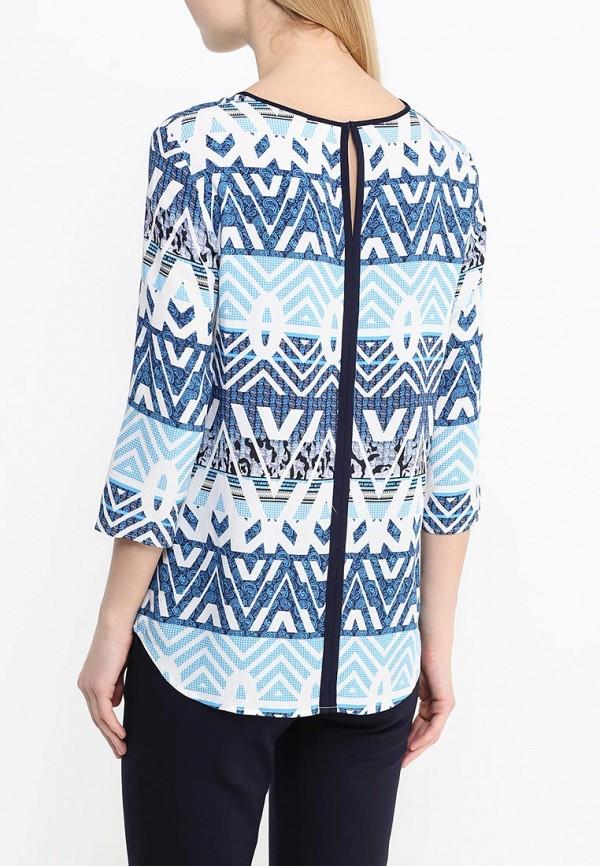 Блуза Baon (Баон) B176011: изображение 4