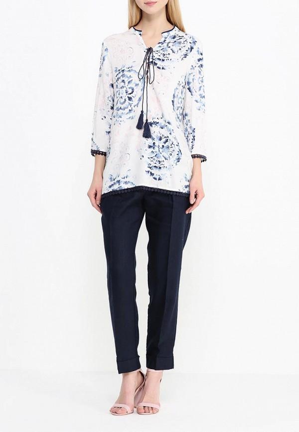 Блуза Baon (Баон) B176019: изображение 2