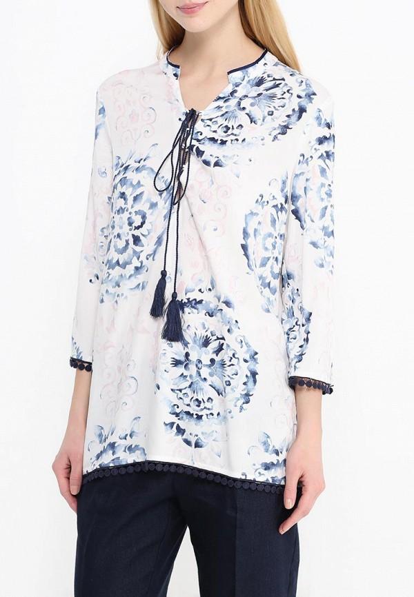 Блуза Baon (Баон) B176019: изображение 3