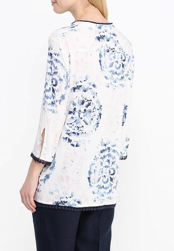 Блуза Baon (Баон) B176019: изображение 4