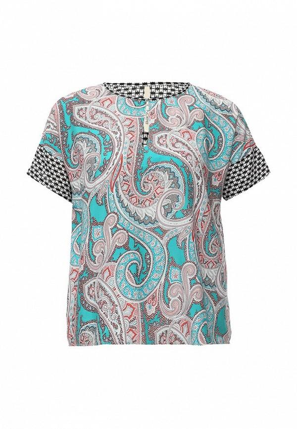 Блуза Baon (Баон) B196032: изображение 1