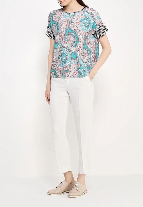 Блуза Baon (Баон) B196032: изображение 2
