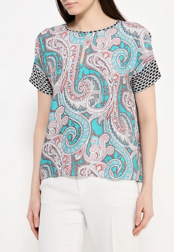Блуза Baon (Баон) B196032: изображение 3