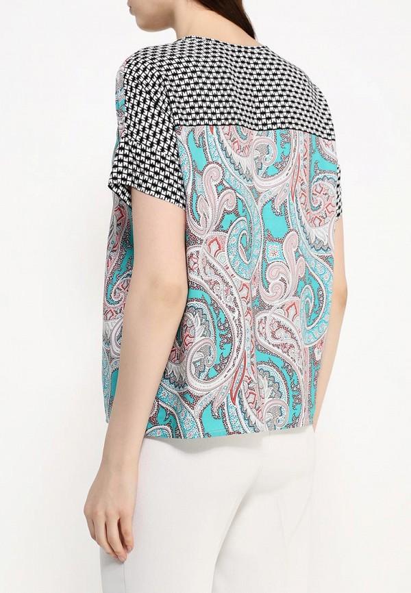 Блуза Baon (Баон) B196032: изображение 4