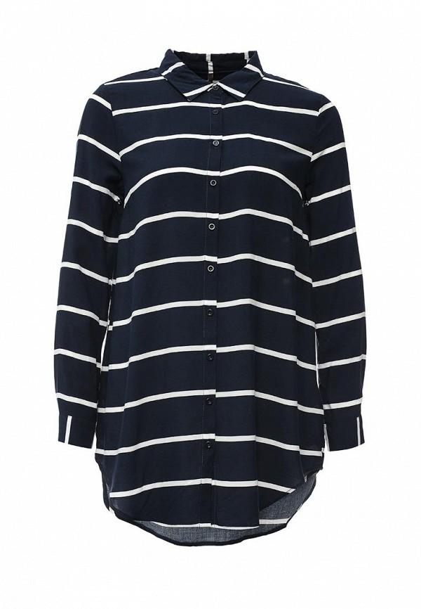 Рубашка Baon (Баон) B176034: изображение 1